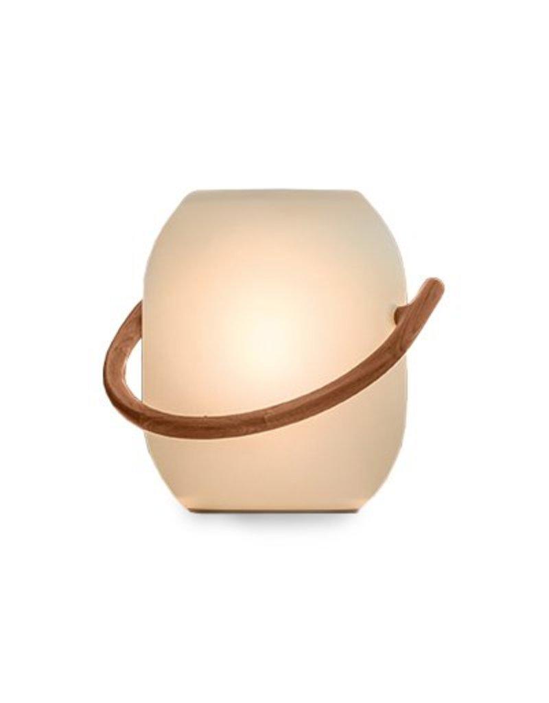 Gloster Gloster Lantern Cocoon