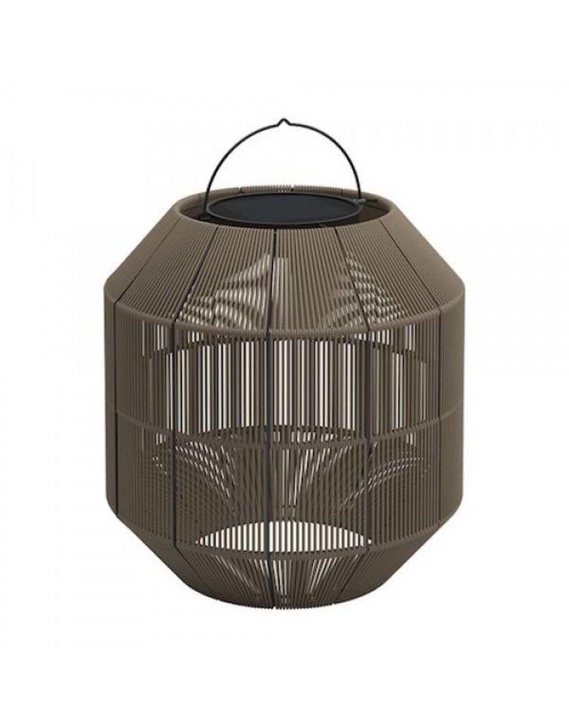 Gloster Gloster Lantern Nest