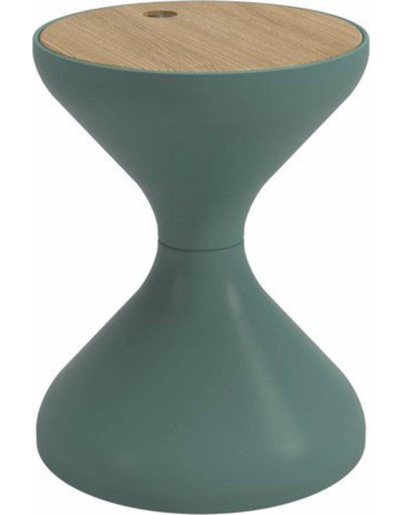 Gloster Gloster Bells Bijzettafel Jade