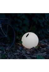 Martinelli Luce Martinelli Luce Bowl Lamp