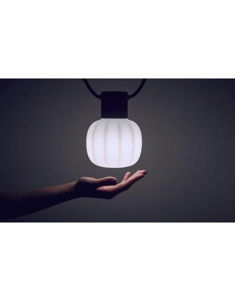 Martinelli Luce Martinelli Luce Kiki lamp