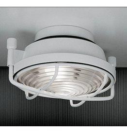 Martinelli Luce Martinelli Luce Out Plafondlamp