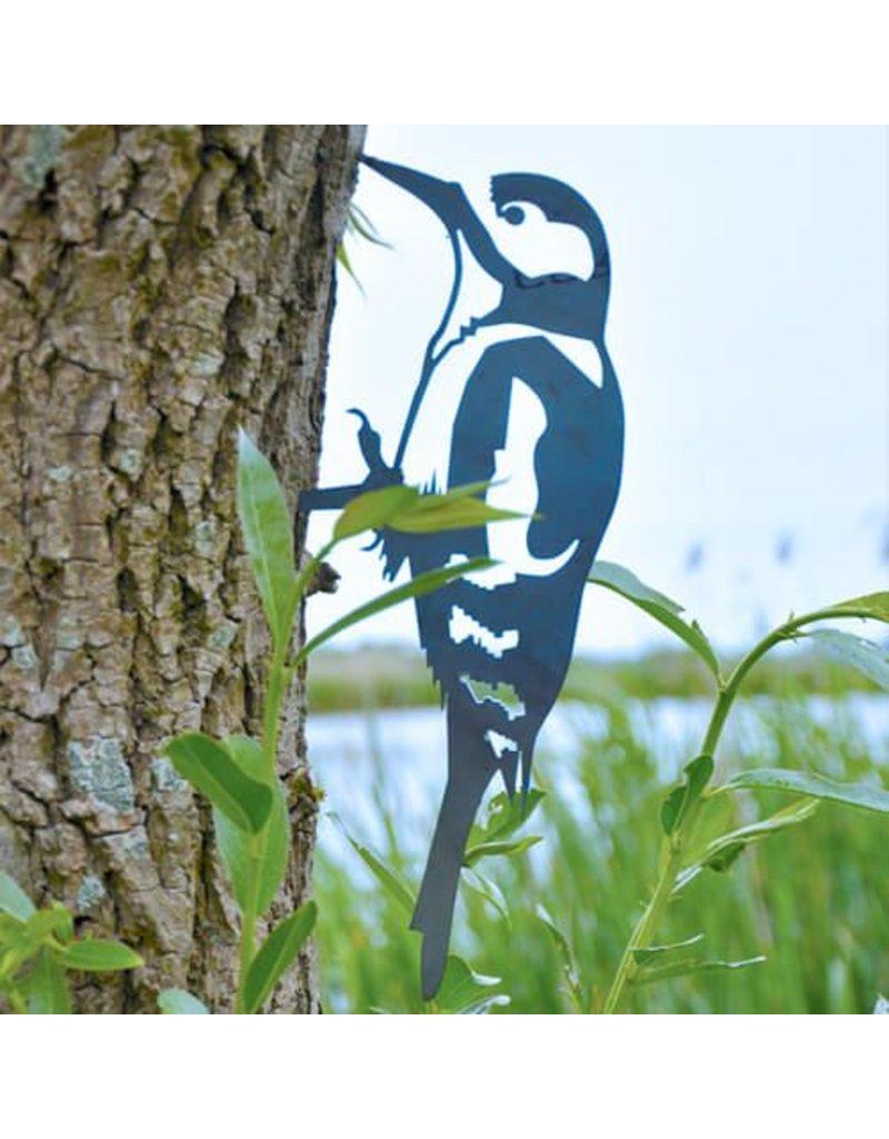 Metalbird Metalbird Specht