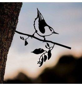 Metalbird Metalbird Boomklever