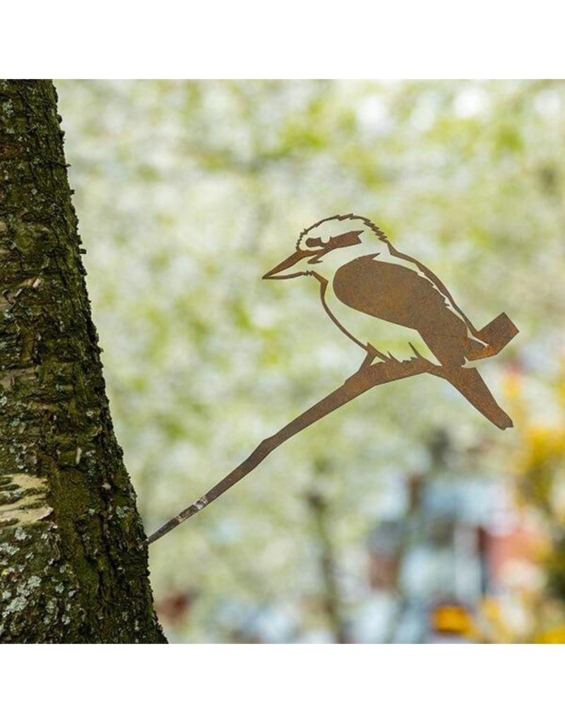Metalbird Metalbird Kookaburra