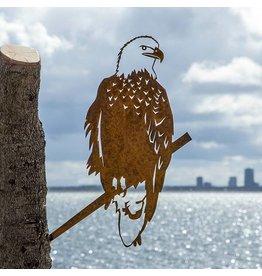 Metalbird Metalbird Arend
