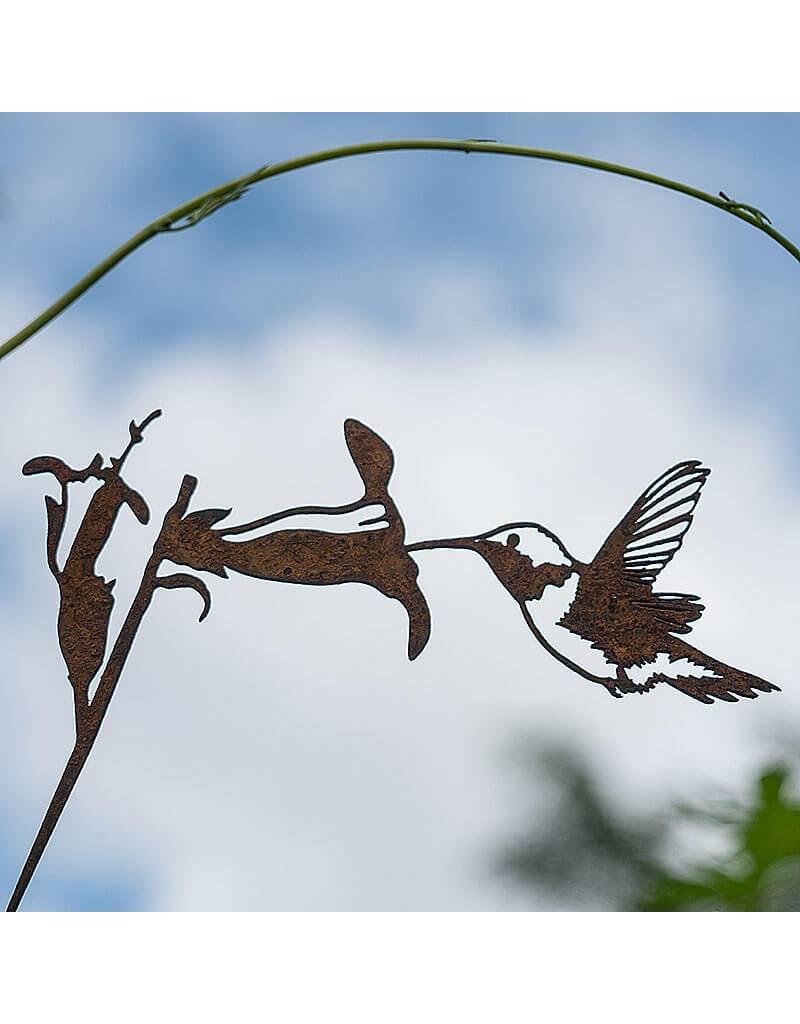 Metalbird Metalbird Kolbrie