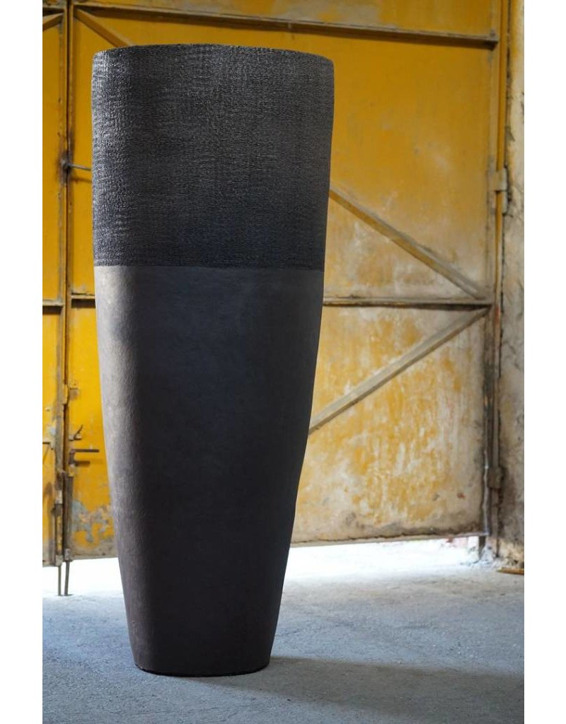 Domani Domani Paris Plantenpot 55cm Diameter