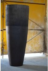 Domani Domani Paris Plantenpot Hoog 57cm Diameter
