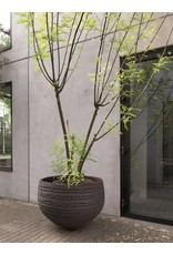 Domani Domani Vienna Plantenpot 80cm Diameter