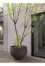 Domani Domani Vienna Plantenpot 110cm Diameter