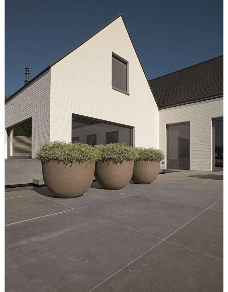 Domani Domani Texel Plantenpot 100 cm
