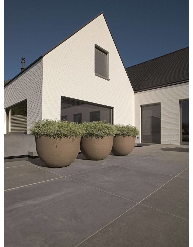 Domani Domani Texel Plantenpot 70 cm
