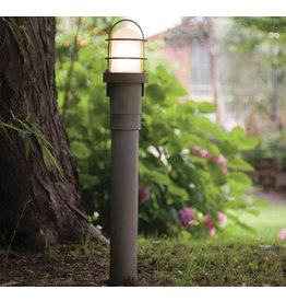 Martinelli Luce Martinelli Luce Polo Stalamp 63cm