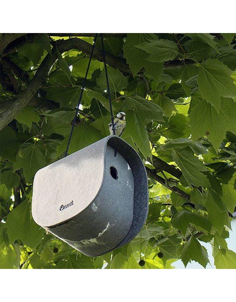 Eternit Swisspearl Eternit SwissPearl Birdy Vogelhuis