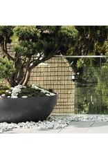 Eternit Swisspearl Eternit SwissPearl Bonsai 165cm Diameter