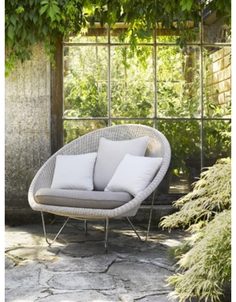 Vincent Sheppard Vincent Sheppard Gipsy Cocoon Loungestoel