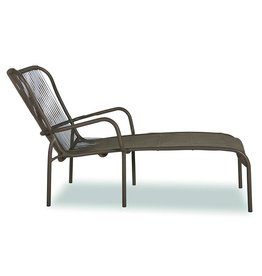 Vincent Sheppard Vincent Sheppard Loop Chaise rope ligbed