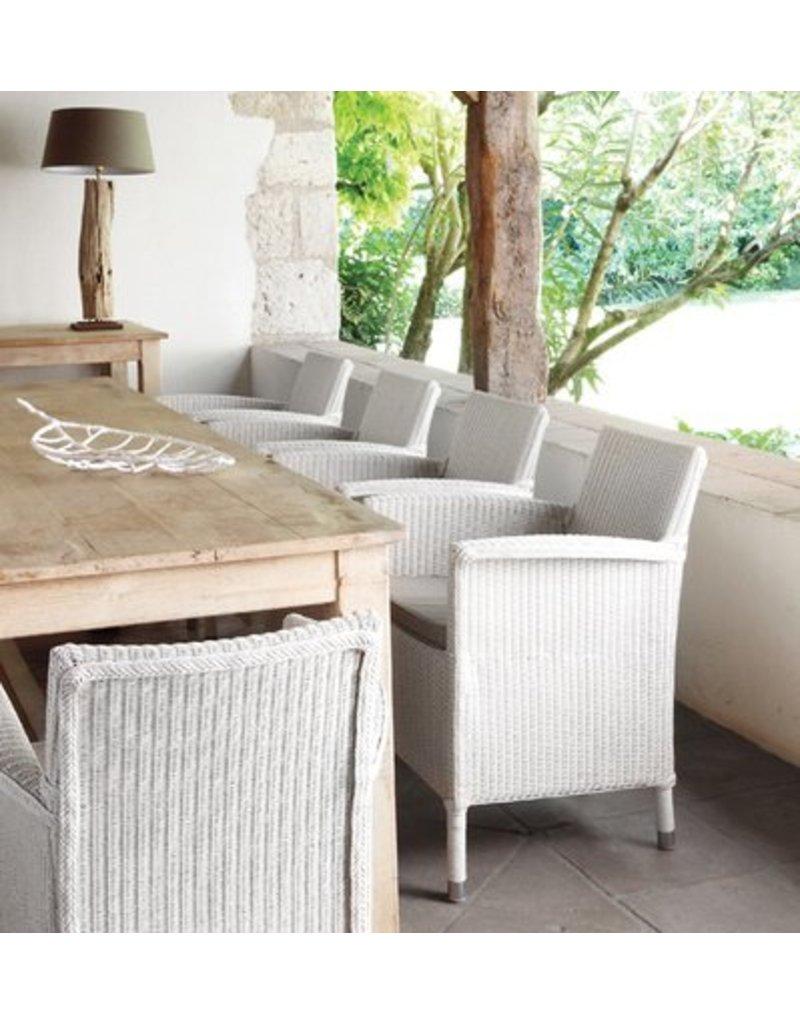 Vincent Sheppard Vincent Sheppard Deauville Dining stoel