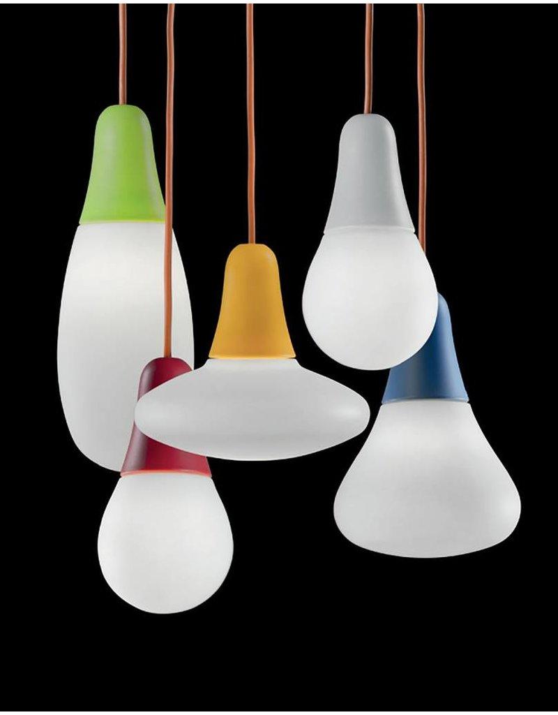 Martinelli Luce Martinelli Luce Ciulifruli lampen