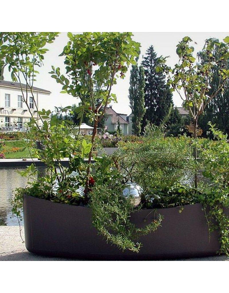 Eternit Swisspearl Eternit SwissPearl Plantship