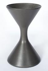 Eternit Swisspearl Eternit SwissPearl Spindel 60 cm