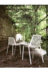 Fast Fast Rion tuinstoel