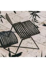 Fast Fast Zebra loungestoel