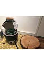Big Green Egg mini barbecue