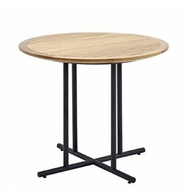 Gloster Gloster Whirl Tuintafel outlet