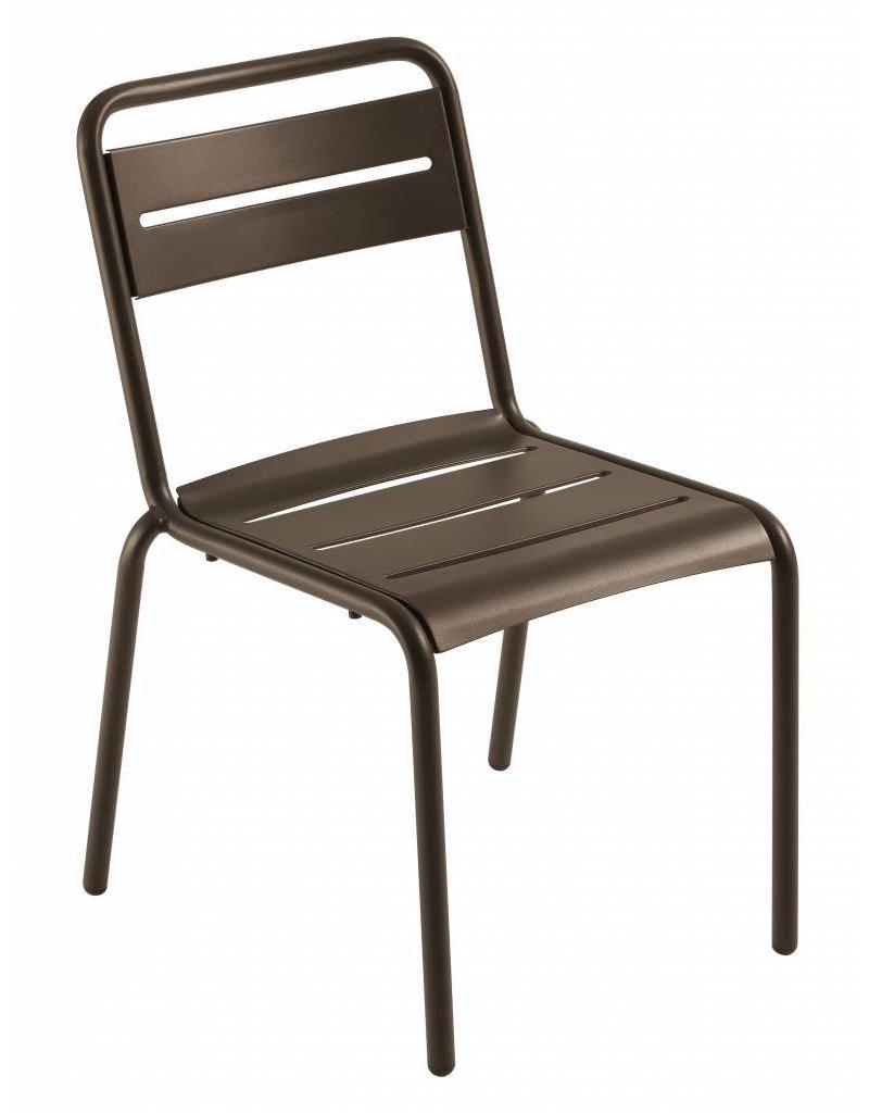 EMU EMU Star stoel indian brown outlet