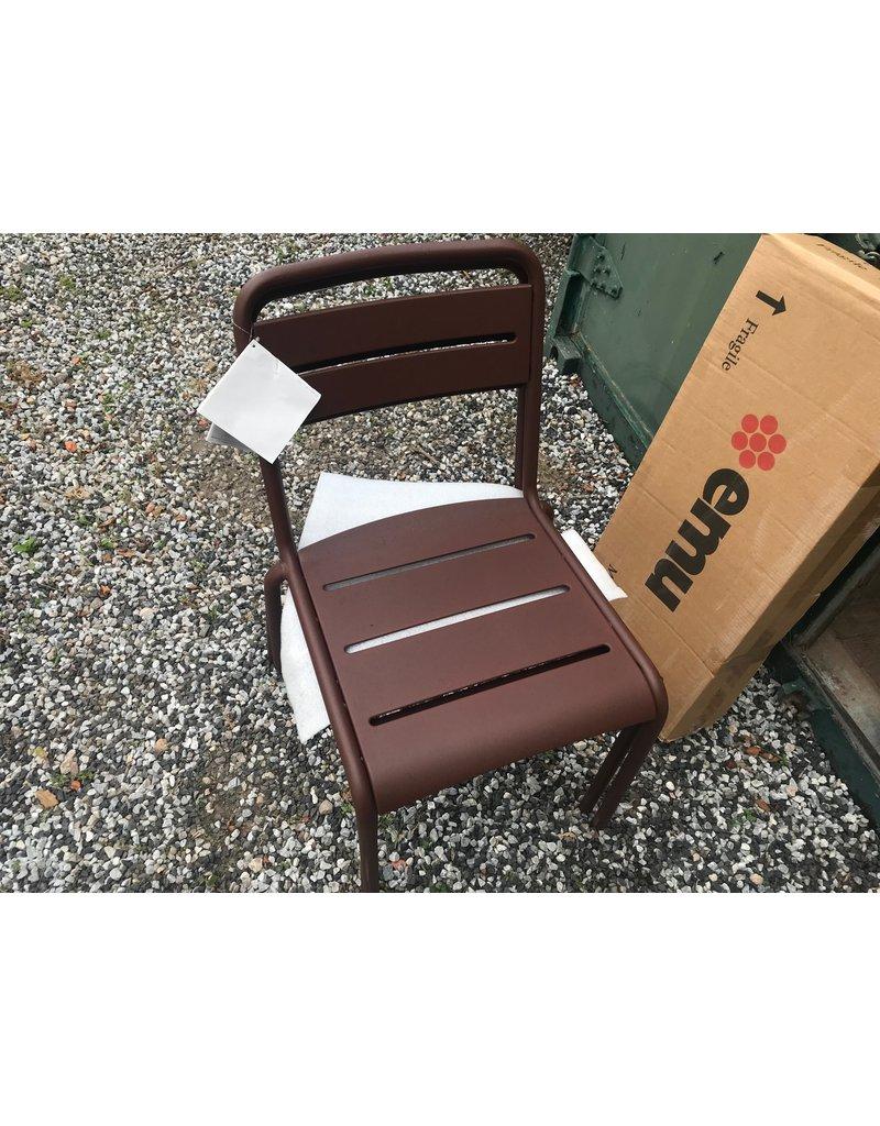 EMU EMU Star stoel corten outlet