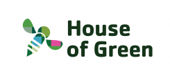 House of Green: Tuinontwerp | Tuininrichting | Tuinwinkel