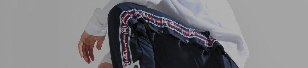 Champion - broeken