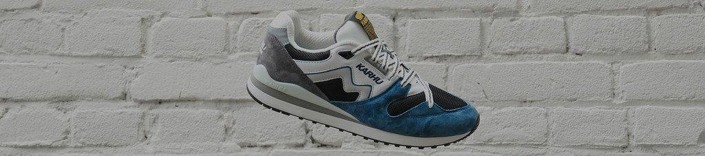 Karhu - schoenen