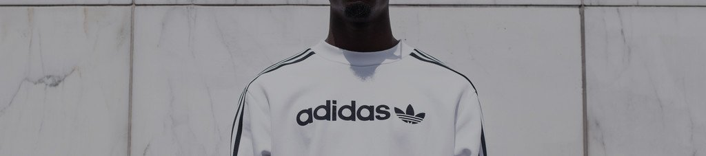 Adidas broeken