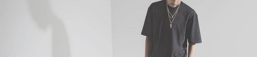 Quality blanks - broeken