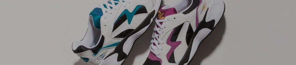 Puma - schoenen