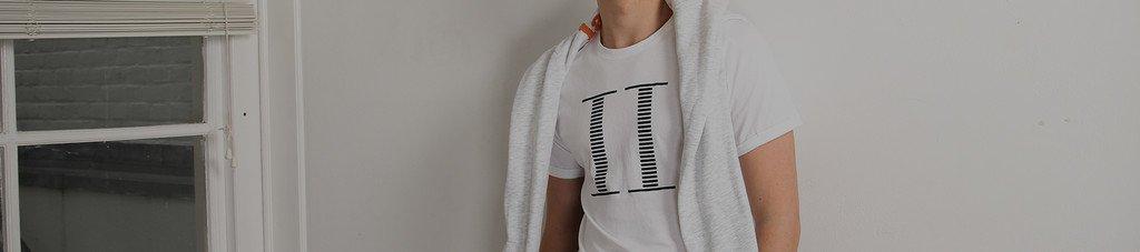 Les deux - overhemden