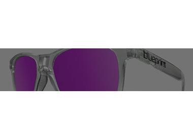 Blueprint-eyewear