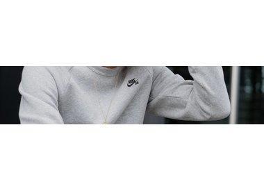 Small-logowear