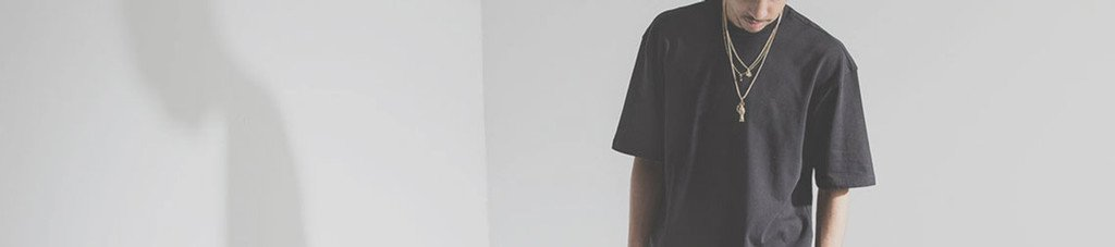 Kronstadt - overhemden