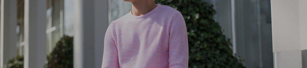 Sweaters-hoodies