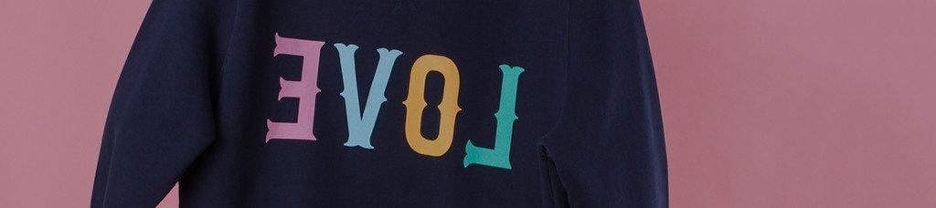 Ceizer - t-shirts