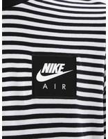 Nike Nike Air White Black 928641-100