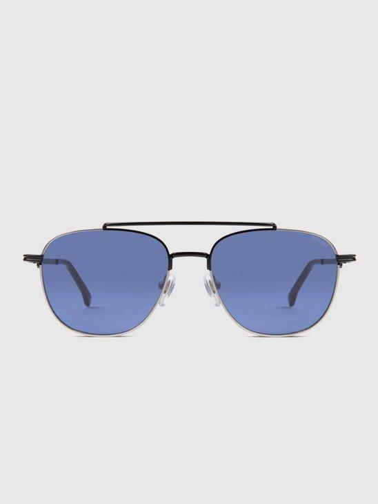 Komono Alex Marine Sunglasses KOM-S3506
