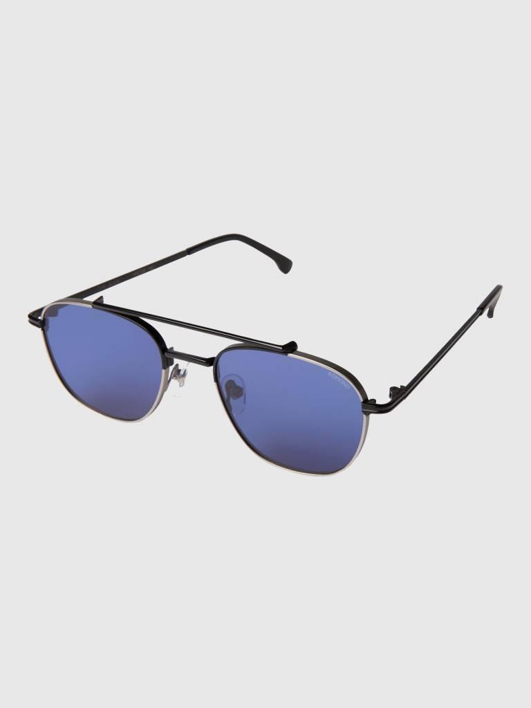 Komono Komono Alex Marine Sunglasses KOM-S3506