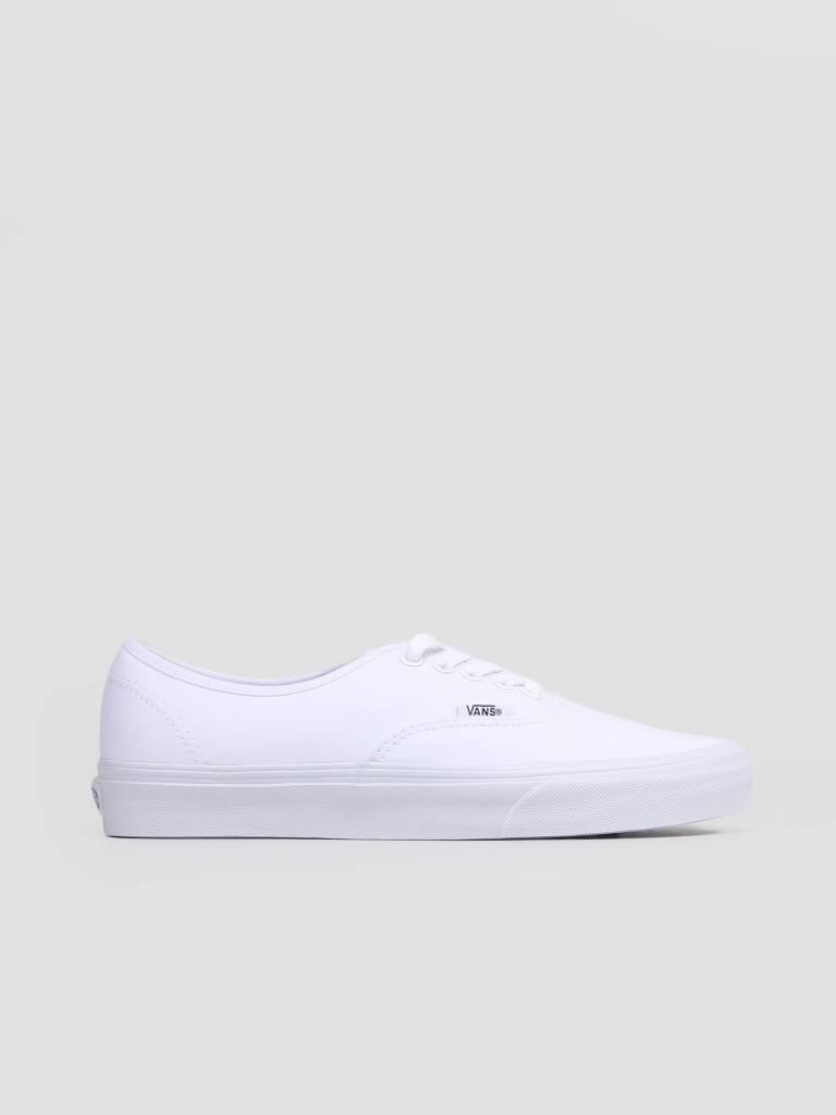 Vans Vans Authentic True White VEE3W00