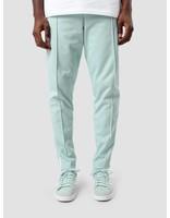 adidas adidas Beckenbauer Trackpants Ash Green CW1272