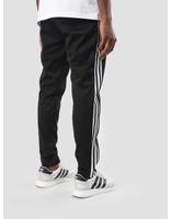 adidas adidas Beckenbauer Trackpants Black CW1269